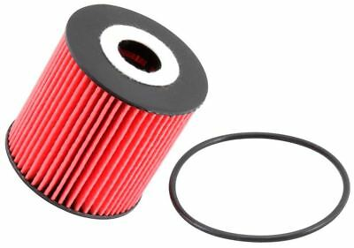 PS-7002 K&N Oil Filter fit VOLVO