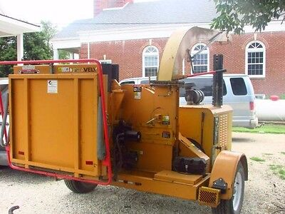 Well Established West Central Indiana Tree Service For Sale