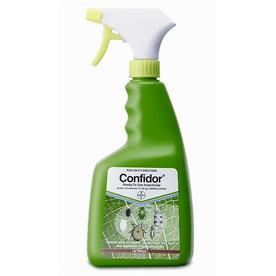 Yates 750ml Confidor Insecticide