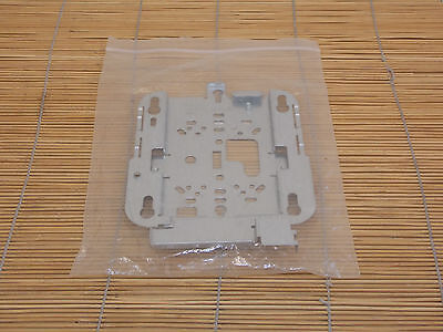 NEW Cisco AIR-AP-BRACKET-2 Aironet 1140 Wall Mount Kit 1040 Wandbefestigung NEU