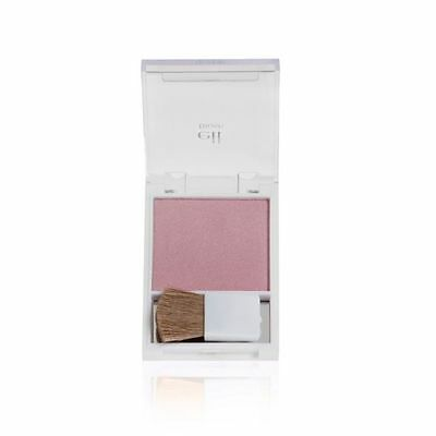 E.L.F. Essential Flushed Blush with Brush From New York Aussie Seller