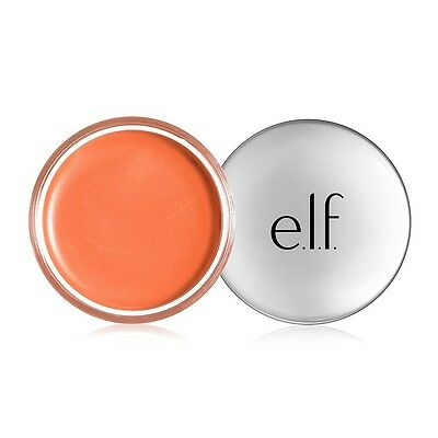 e.l.f. Beautifully Bare Blush - Peach Perfection from New York Aussie Seller
