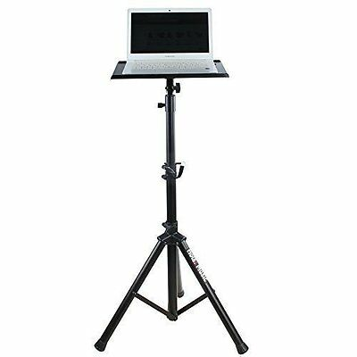 Multi Purpose Tripod Laptop Projector Mixer Audio Gadgets Adjustable Stand Tool