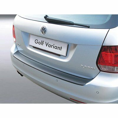 RGM VW Golf MK5 estate rear guard bumper protector up to May 2009