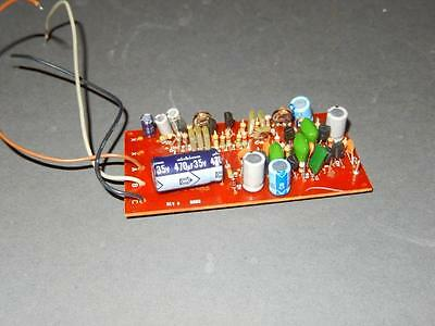 Lionel Part - Electronic Sound Of Steam Board (Mpc) W/3 Wires- New- W46I