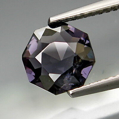 SPINEL NATURAL MINED STONE 1.65Ct  MF4500
