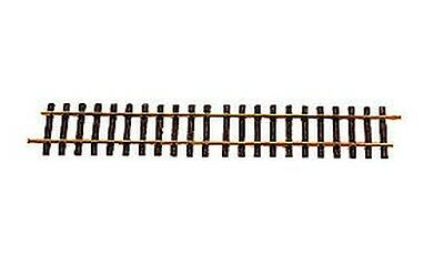 LGB G Scale 10610 Straight Track 1200 mm new