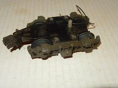 Lionel 8371-150- F-3 B Unit Truck-With Pickup Assembly - Brand New - B10