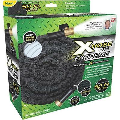 E. Mishan and Sons 50' Xhose Pro Dac-5 1256