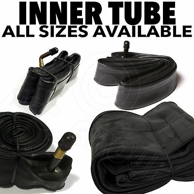 Bike Tubes / Pram Tubes / Inner Tube All Sizes 8 - 10 - 26 - 27.5 - 650B - 700c
