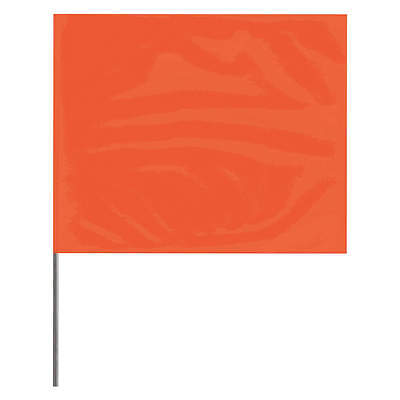 PRESCO PRODUCTS CO Marking Flag 2315O-188