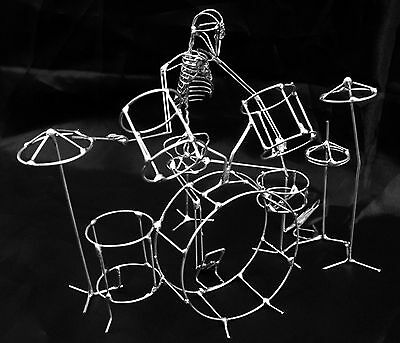 Unique Gift Ideas For All Drummers & Musicians!