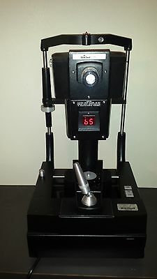 Reichert Non-Contact Tonometer 11 - In Great Condition!!!!