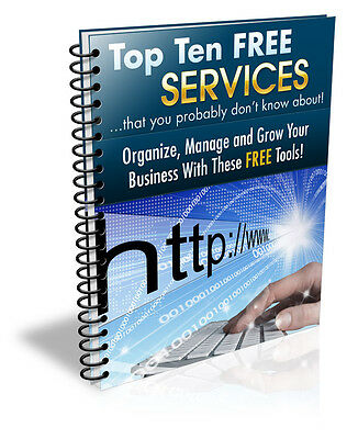 eBook-PDF Master Resell Rights.eBook-PDF Master Resell Rights