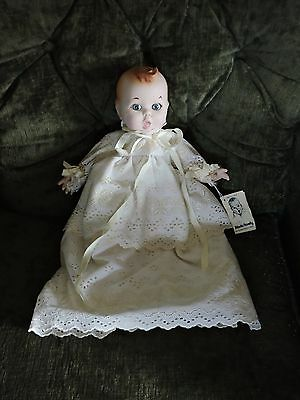 1st Gerber Doll (Collectors edition) MAKE ME AN OFFER