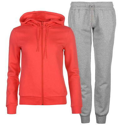 adidas Linear Tracksuit Ladies SIZE 12-14