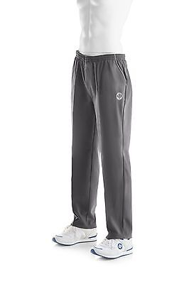Drakes Pride Sports Trousers