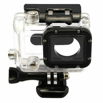 40m Underwater Waterproof Diving Housing Case Cover for Gopro Hero 4 3+