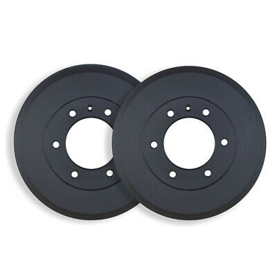 FORD MAXI 1800 2000 2200 *Excludes 1800SWB* 1984 on REAR BRAKE DRUMS - RDA1625