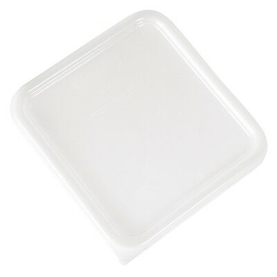 Rubbermaid Space Saver Container Lid