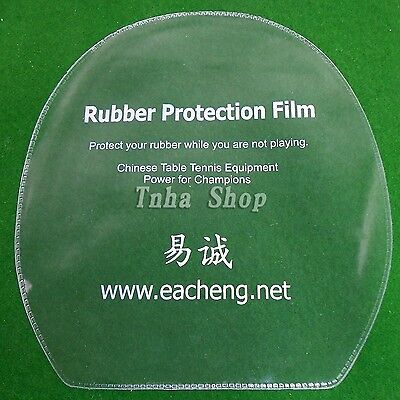 16x Eacheng Rubber Protection Film
