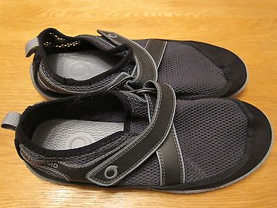Aqua Water Shoes Tribord 500 from Decathlon. Mens UK Size 8-8.5.