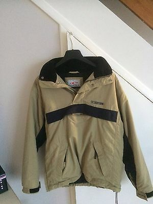 Men's Medium O'Neil Snowboard Jacket