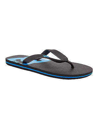 NEW DC Shoes™ Mens Spray Thong DCSHOES  Flip Flops Slippers