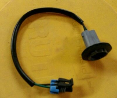JOHN DEERE OEM part # RE49705 warning lamp light socket ... on ford truck wiring diagrams, ford f150 wiring diagram, ford computer harness, ford ranger 2.9 wiring-diagram, ford ecm, ford f550 wiring-diagram, ford engine diagram, ford coil harness, ford 5.4l 3v engine, ford electrical wiring diagrams, ford galaxie engine, ford 5.0 fuel injection harness, ford wiring harnesses, ford 6.0 engine harness, ford fuel fitting, ford engine filter, ford f550 engine, ford air bag module, ford engine sensors, ford focus wiring diagram,