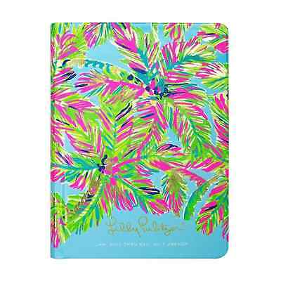 Lilly Pulitzer 12 Month Agenda Planners, Island Time (165520)