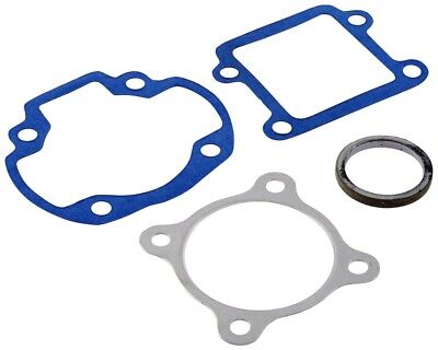 Gasket Set cylinder 70cc ITALJET Dragster 2T LC from 98