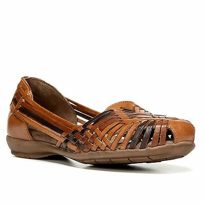 Women's Shoes NaturalSoul By Naturalizer Grandeur Size 8 M  NWOB