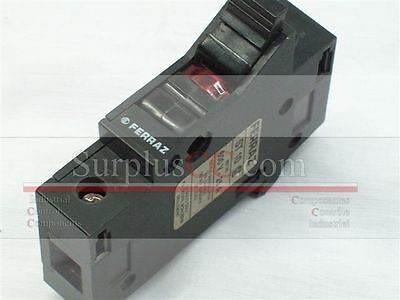 Ferraz Fuse Holder ST10