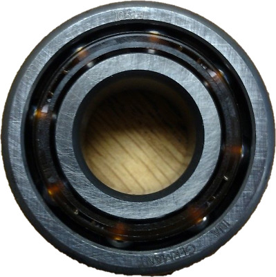 9910-620190 Hypro Bearing for 9910-D30 Models (WAS 62/19)