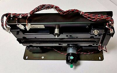 Fuji Frontier 330/340 846C965470A Cutter Section Assembly
