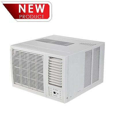 Dimplex DCB14 4.1kW Reverse Cycle Window Box Air Conditioner