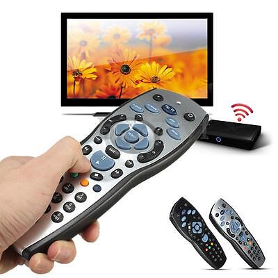 Replacement Remote Control Controller Device For Foxtel Mystar HD PayTV IQ2 IQ3