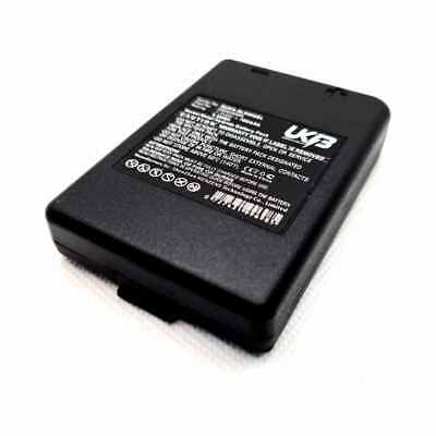 Replacement Battery For AUTEC MBM06MH