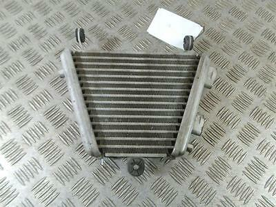 2015 Suzuki GSXR 1000 L5 (2015) Oil Cooler