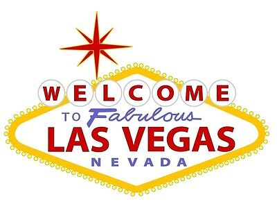 X2 DIRECT Return Flights to from Manchester to Las Vegas