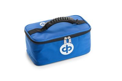 Drakes Pride - Dual Pair Bag - Royal Blue- Bowls Carry Bag