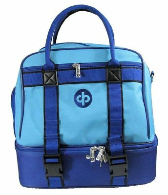 Drakes Pride - Midi Bag - Sky Blue- Bowls Carry Bag