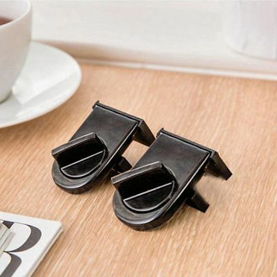 Strap Sliding Door Window Locks Safety Lock Sash Restrictor Stopper Windows