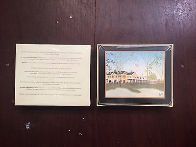 Ryder Cup Country Club Coasters