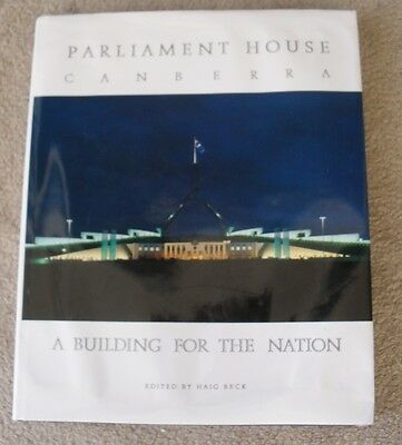 John Howard Autograph Signed Prime Minister Australia Liberal Party Costello