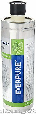 Everpure 2H-L Water Filter Replacement Cartridge EV963426