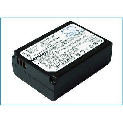 Replacement Battery For SAMSUNG BP-1030