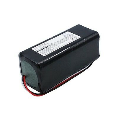 Replacement Battery For CLINICAL DYNAMICS 460005-078