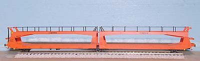 ROCO HO  Articulated Double deck car transporter SBB owned SITFA livery.
