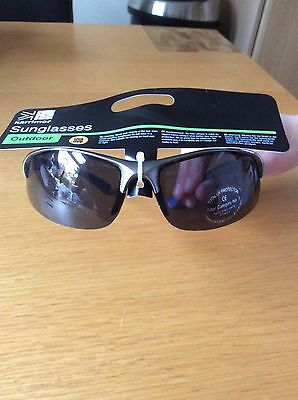 KARRIMOR Ellis Sunglasses